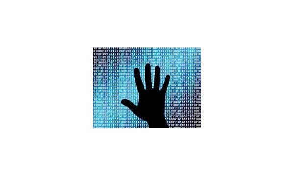 cyber-risk-1