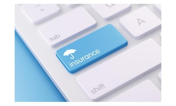 insurance-general-1